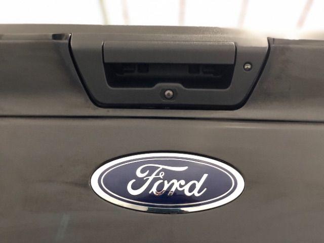 2017 Ford F-150 XLT LINDON, UT 15