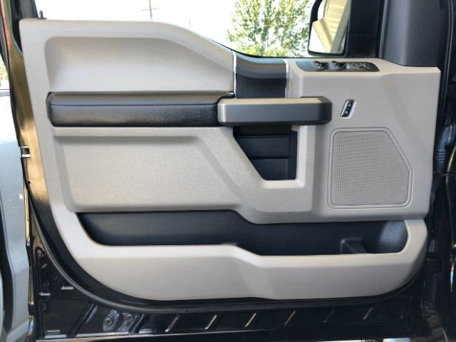 2017 Ford F-150 XLT LINDON, UT 22