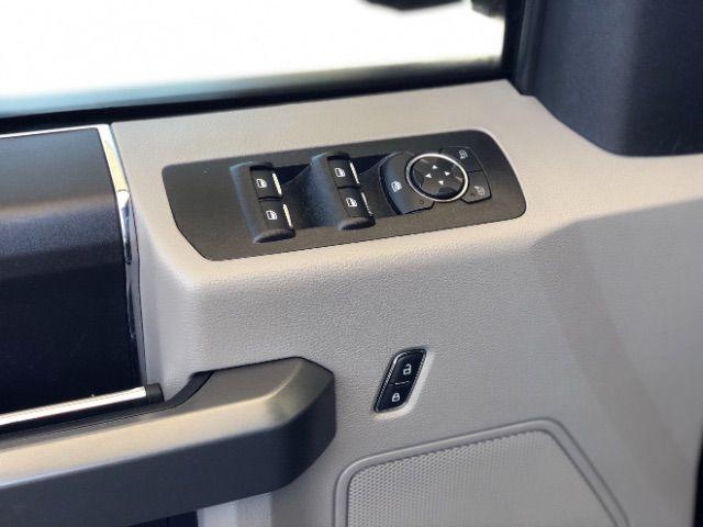 2017 Ford F-150 XLT LINDON, UT 23