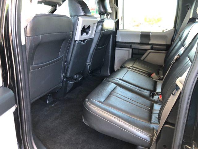 2017 Ford F-150 XLT LINDON, UT 24