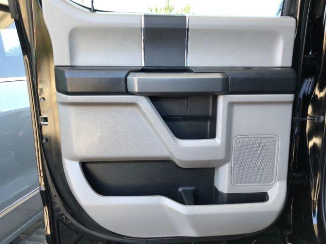 2017 Ford F-150 XLT LINDON, UT 27