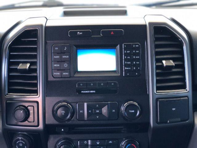 2017 Ford F-150 XLT LINDON, UT 38