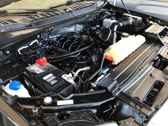 2017 Ford F-150 XLT LINDON, UT 43