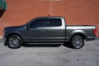 2017 Ford F-150 XLT in Loganville, Georgia 30052