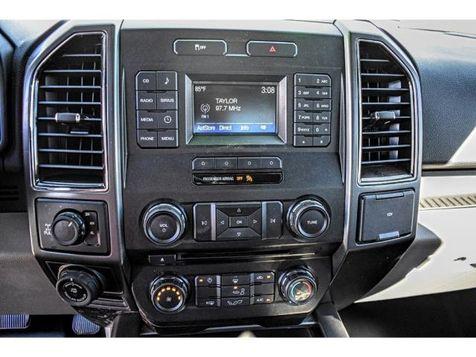 2017 Ford F-150 XLT | Lubbock, TX | Brink Fleet in Lubbock, TX