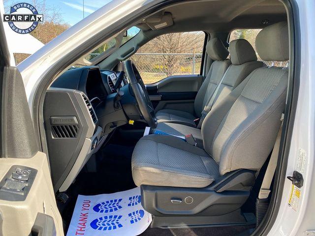 2017 Ford F-150 XLT Madison, NC 23