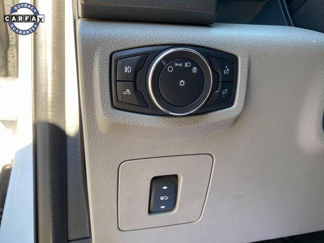 2017 Ford F-150 XLT Madison, NC 27
