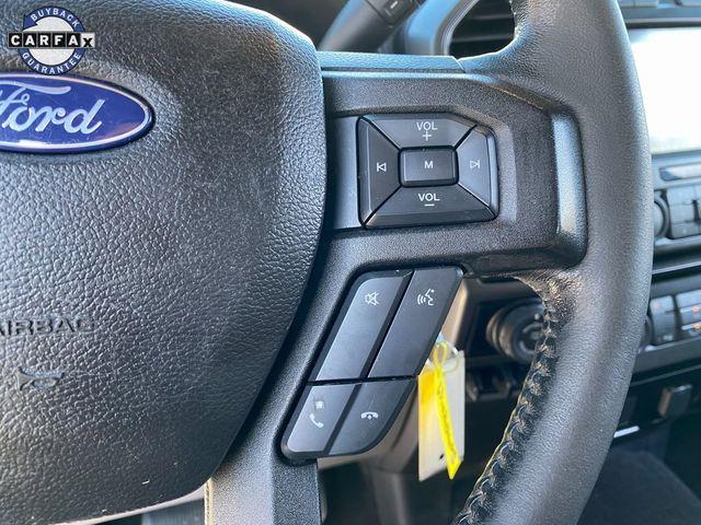 2017 Ford F-150 XLT Madison, NC 29