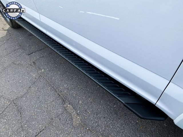 2017 Ford F-150 XLT Madison, NC 10