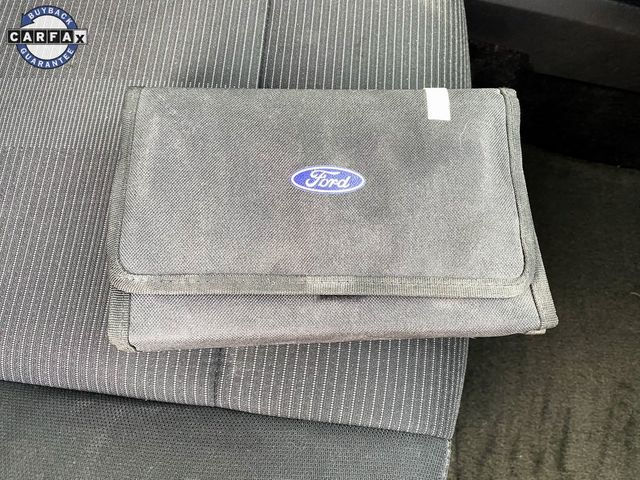 2017 Ford F-150 XLT Madison, NC 17