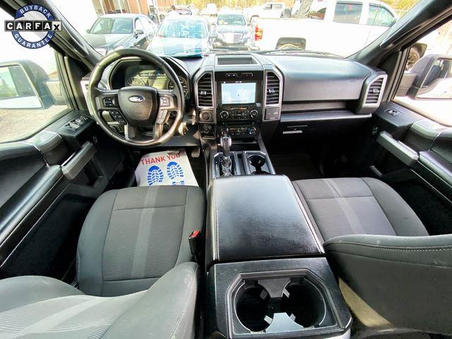 2017 Ford F-150 XLT Madison, NC 22