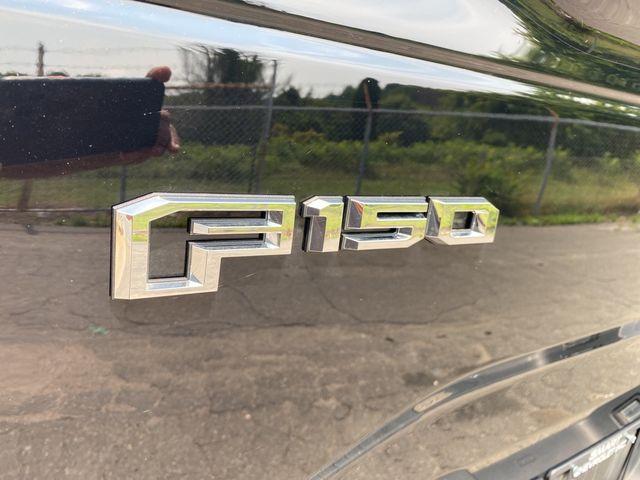 2017 Ford F-150 XLT Madison, NC 21