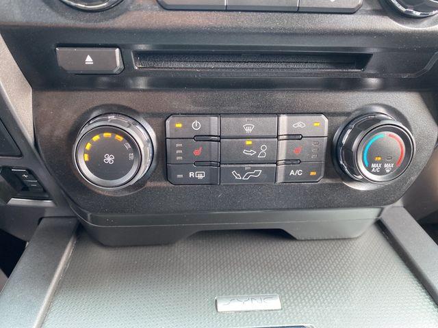 2017 Ford F-150 XLT Madison, NC 42