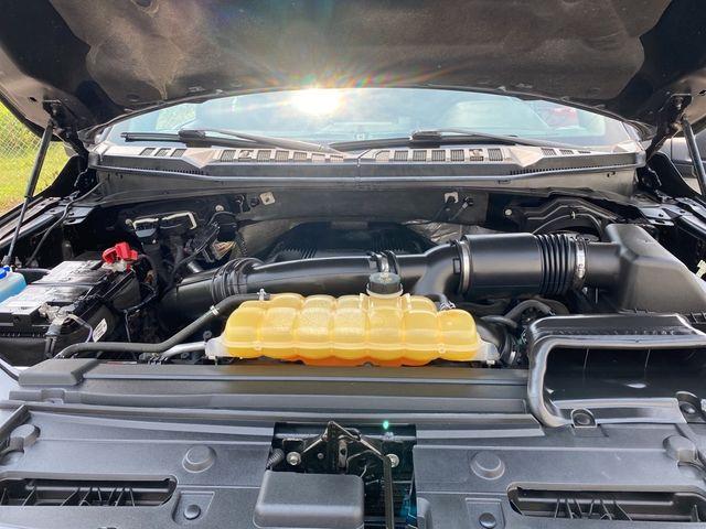 2017 Ford F-150 XLT Madison, NC 45