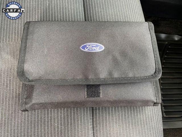 2017 Ford F-150 XLT Madison, NC 19