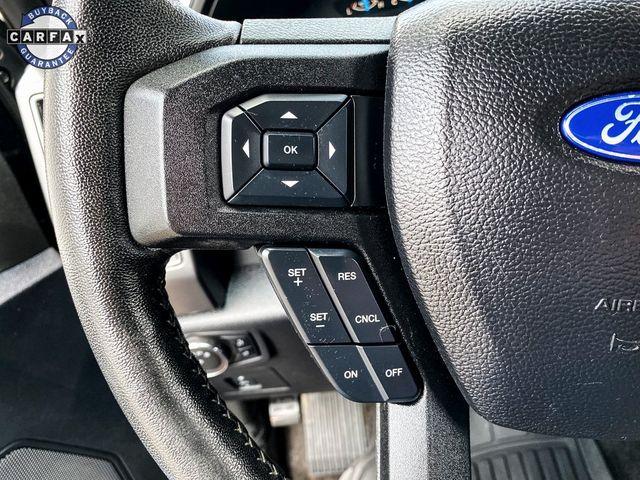 2017 Ford F-150 XLT Madison, NC 33