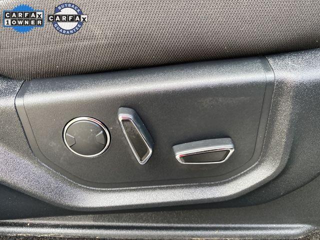 2017 Ford F-150 XLT Madison, NC 16