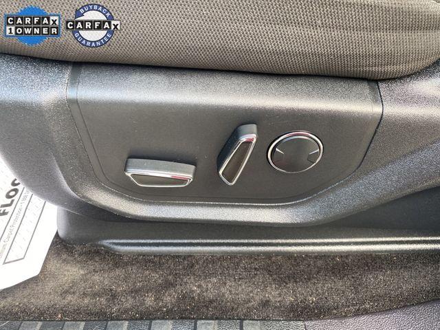 2017 Ford F-150 XLT Madison, NC 28