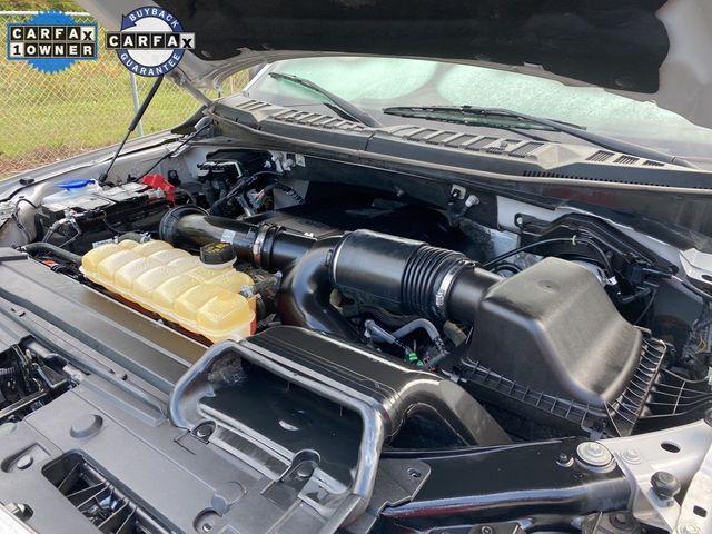 2017 Ford F-150 XLT Madison, NC 44