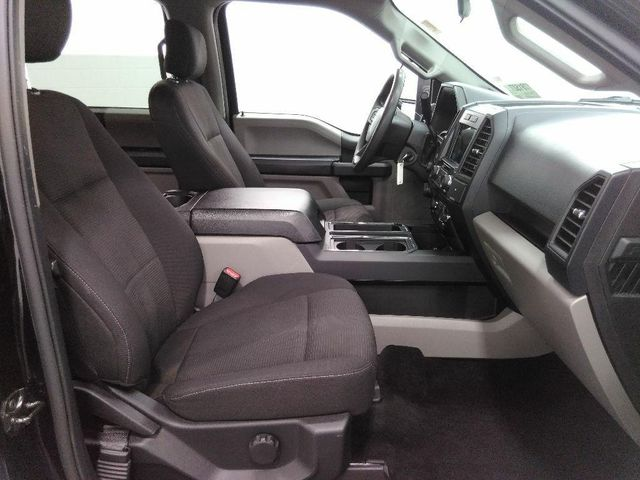 2017 Ford F-150 in St. Louis, MO 63043