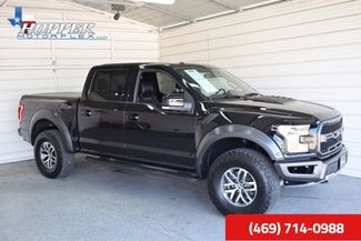 2017 Ford F-150 Raptor HPA in McKinney Texas, 75070