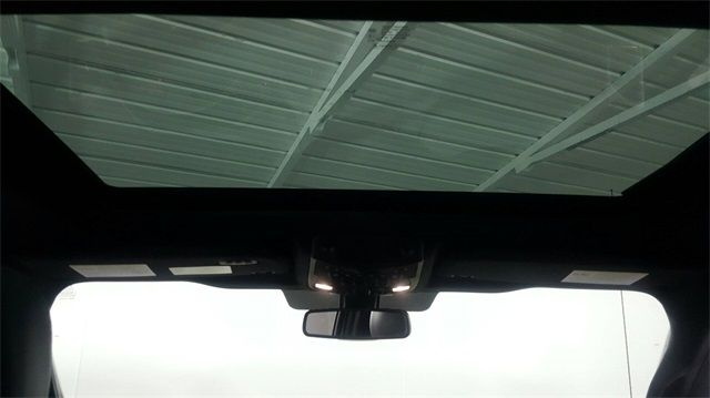 2017 Ford F-150 Raptor in McKinney Texas, 75070