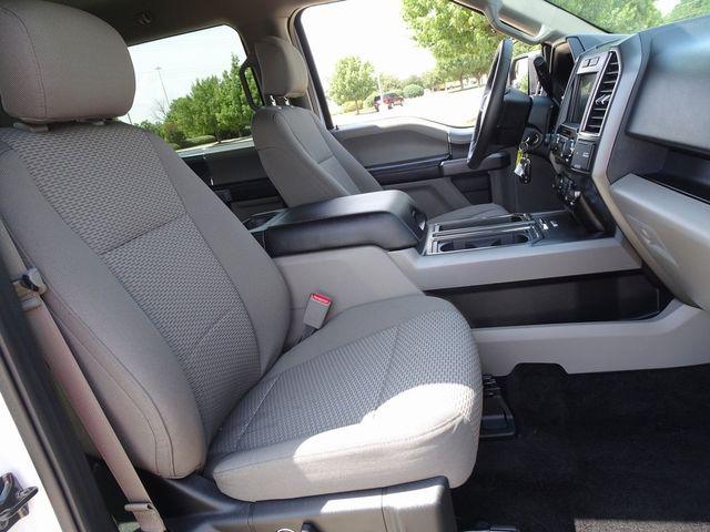 2017 Ford F-150 XLT in McKinney, Texas 75070