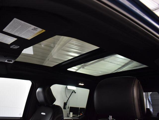 2017 Ford F-150 Platinum in McKinney, Texas 75070