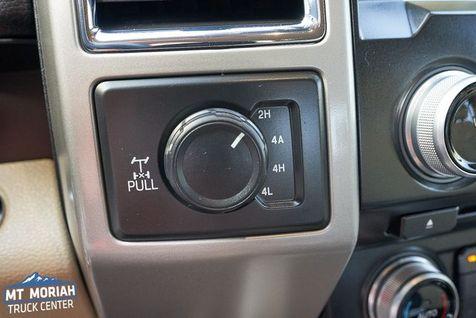 2017 Ford F-150 Lariat | Memphis, TN | Mt Moriah Truck Center in Memphis, TN