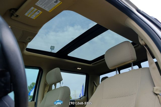2017 Ford F-150 XLT in Memphis, Tennessee 38115