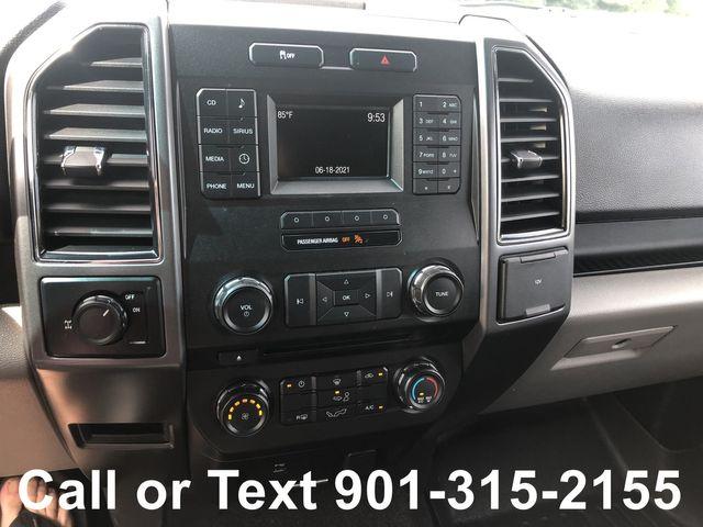 2017 Ford F-150 XLT in Memphis, TN 38115