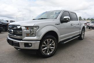 2017 Ford F-150 Lariat in Memphis, Tennessee 38128