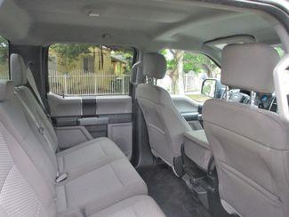 2017 Ford F-150 XL Miami, Florida 13