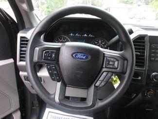 2017 Ford F-150 XL Miami, Florida 17