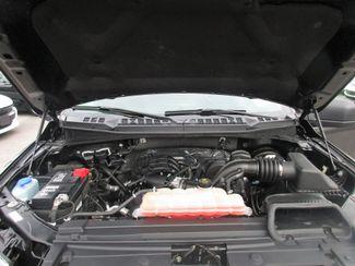 2017 Ford F-150 XL Miami, Florida 18