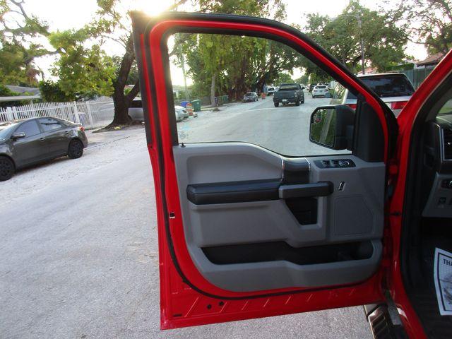 2017 Ford F-150 XL Miami, Florida 11