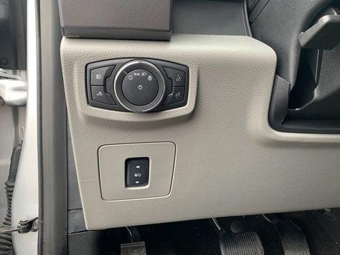 2017 Ford F-150 XLT   Orem, Utah   Utah Motor Company in Orem, Utah