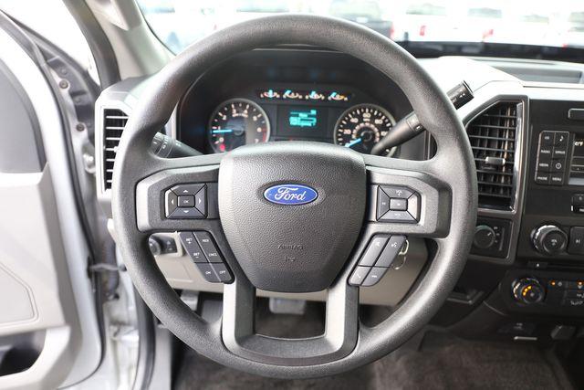 2017 Ford F-150 XLT in Orem, Utah 84057
