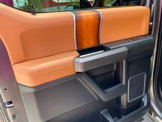 2017 Ford F-150 LIMITED 35L ECOBOOST 4X4 CREWCAB  Plant City Florida  Bayshore Automotive   in Plant City, Florida