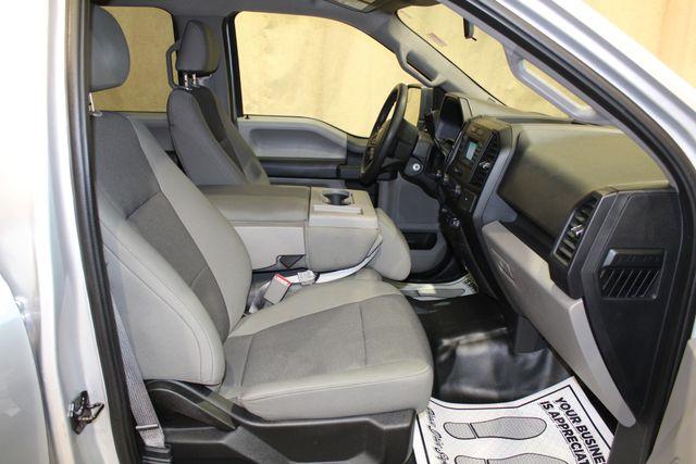 2017 Ford F-150 XL in Roscoe, IL 61073