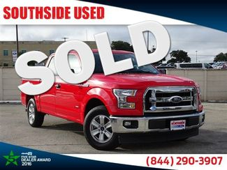 2017 Ford F-150 XLT | San Antonio, TX | Southside Used in San Antonio TX