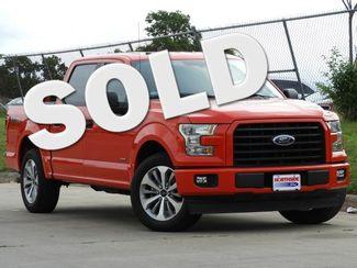 2017 Ford F-150 XL | San Antonio, TX | Southside Used in San Antonio TX