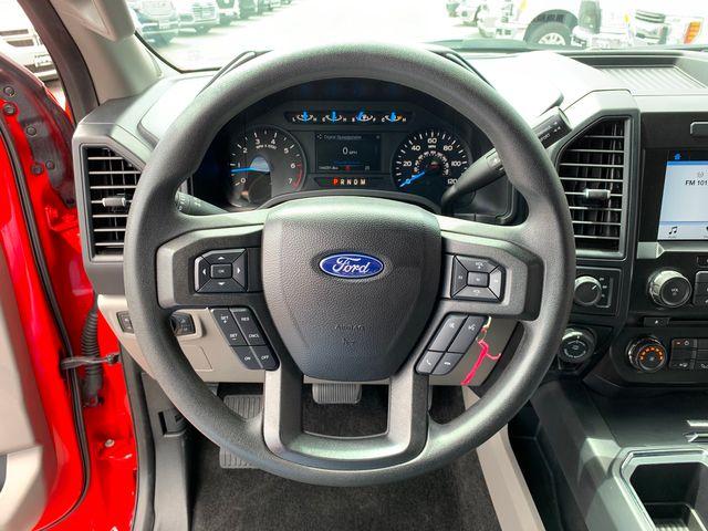 2017 Ford F-150 STX in Spanish Fork, UT 84660