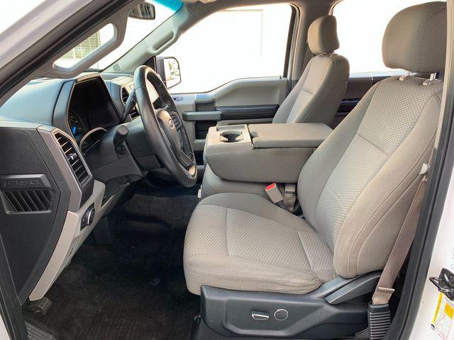 2017 Ford F-150 XLT in Spanish Fork, UT 84660