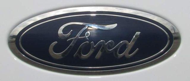 2017 Ford F-150 XLT St. Louis, Missouri 11