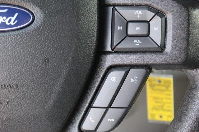2017 Ford F-150 XL in , Missouri 63011