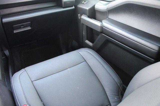 2017 Ford F-150 XLT in , Missouri 63011