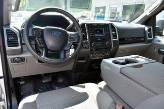 2017 Ford F-150 XLT Waterbury, Connecticut 13