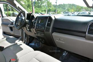 2017 Ford F-150 XLT Waterbury, Connecticut 20