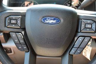 2017 Ford F-150 XLT Waterbury, Connecticut 25
